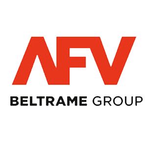 logo AFV BELTRAME GROUP