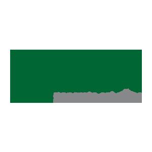 logo CREZZA