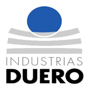 logo DUERO INDUSTRIAS
