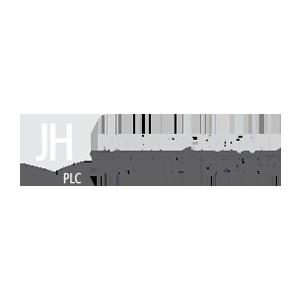 logo JUPITER HOLDING