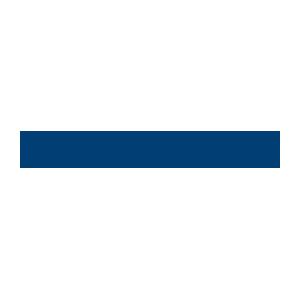 logo MARCEGAGLIA