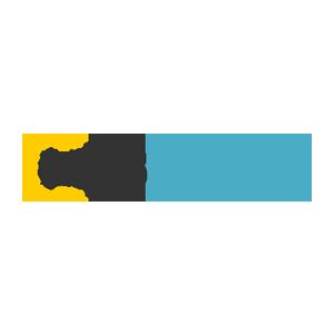 logo MDS EUROPE