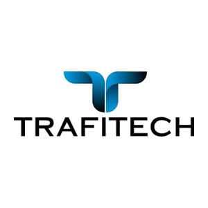 logo TRAFITECH